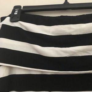 Calvin Klein Skirts - Calvin Klein maxi skirt